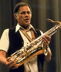 Dexter gordon 1