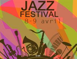 Festival du jazz prevalet musique