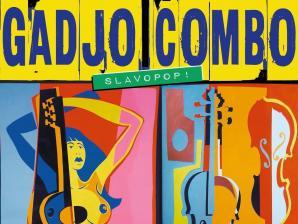 Slavopop fremeaux amp associes 1614942138